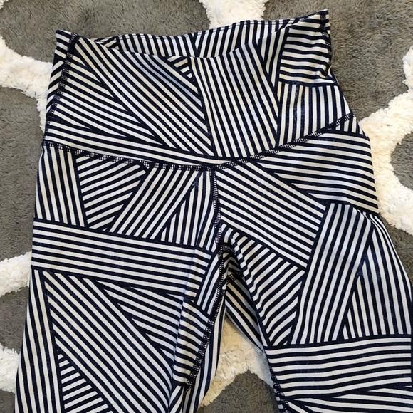 Old Navy Pants - Leggings